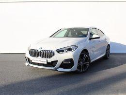 BMW Série 2 216d Auto Versão M segunda mão Aveiro
