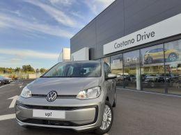 Volkswagen up! 1.0 65cv Move up! segunda mão Porto
