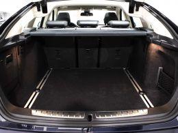 BMW Serie 3 330d Gran Turismo segunda mano Madrid