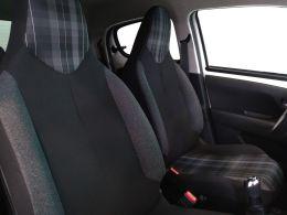 Peugeot 108 segunda mano Cádiz
