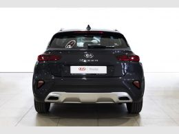 Kia XCeed 1.0 T-GDi Tech 88kW (120CV) segunda mano Madrid