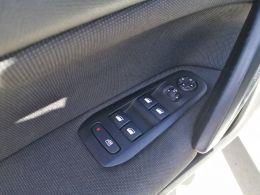 Peugeot 308 5p Allure 1.6 BlueHDi 74KW (100CV) segunda mano Cádiz