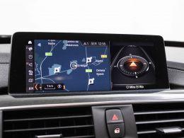 BMW Serie 3 318d Gran Turismo segunda mano Madrid