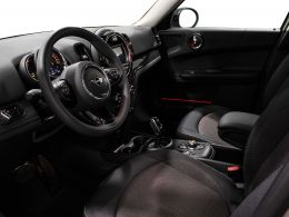 Mini Countryman Cooper segunda mano Madrid