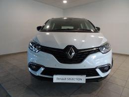 Renault Grand Scenic ZEN DCI 150CV segunda mano Cádiz