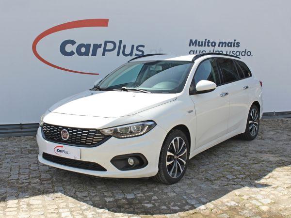 Fiat Tipo segunda mão Porto