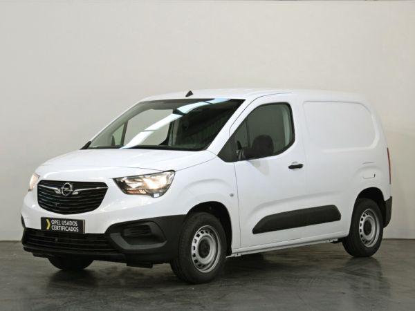 Opel Combo segunda mão Porto