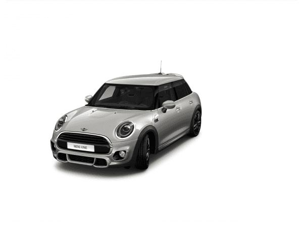 Mini Mini segunda mano Porto
