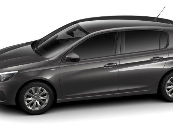 Peugeot 308 segunda mão Porto