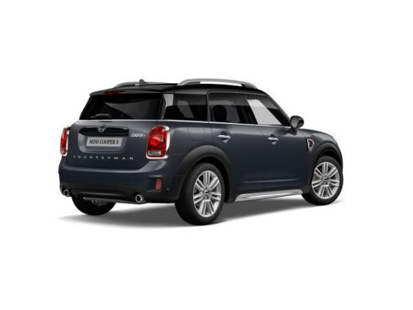 Mini Countryman Cooper S 141 kW (192 CV)