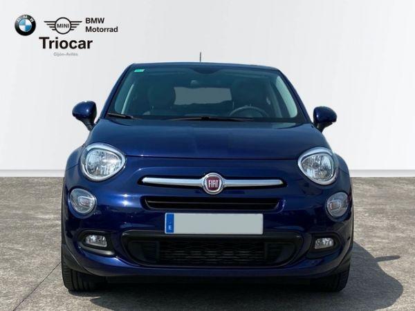 Fiat 500X 1.6 MultiJet Pop Star 4x2 88 kW (120 CV)