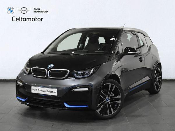 BMW i3 i3 120ah S 135 kW (184 CV)