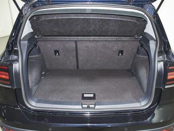Volkswagen T-Cross Advance 1.0 TSI 85 kW (115 CV) DSG