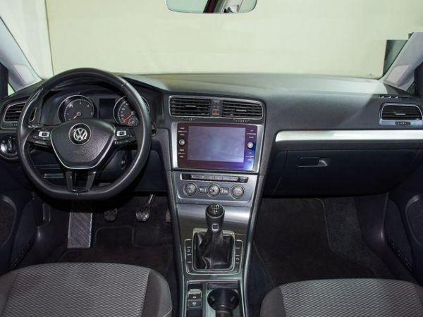 Volkswagen Golf Ready2Go 1.0 TSI 85 kW (115 CV)