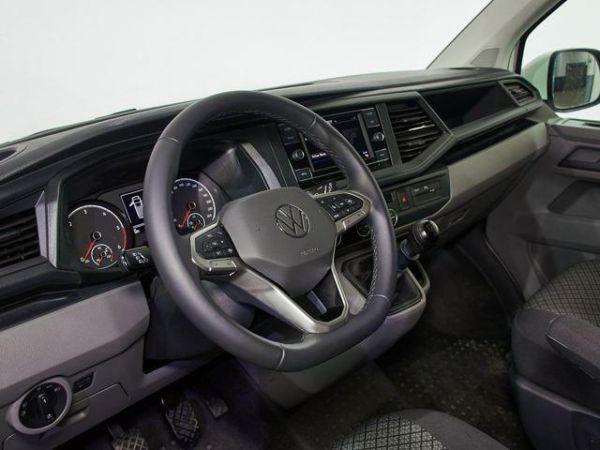 Volkswagen Caravelle Origin Batalla Corta 2.0 TDI BMT 81 kW (110 CV)