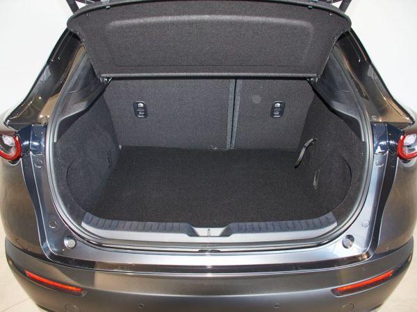 Mazda CX-30 2.0 Skyactiv-G Zenith 2WD 90kW