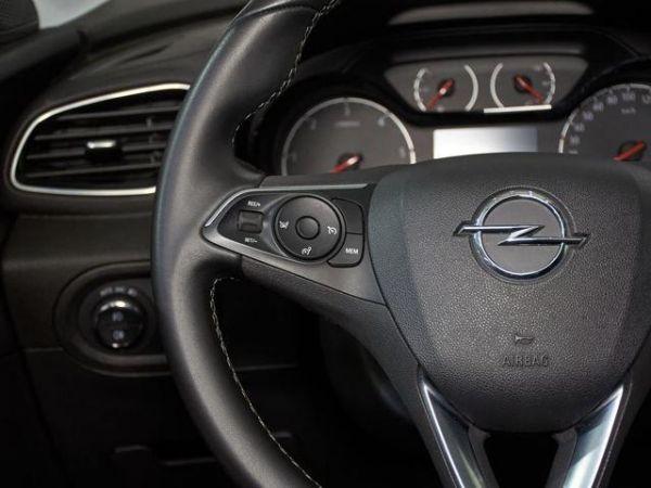 Opel Grandland X 1.6 CDTi Selective 88 kW (120 CV)