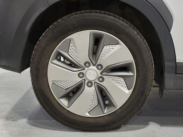 Hyundai Kona EV Tecno 305 100kW