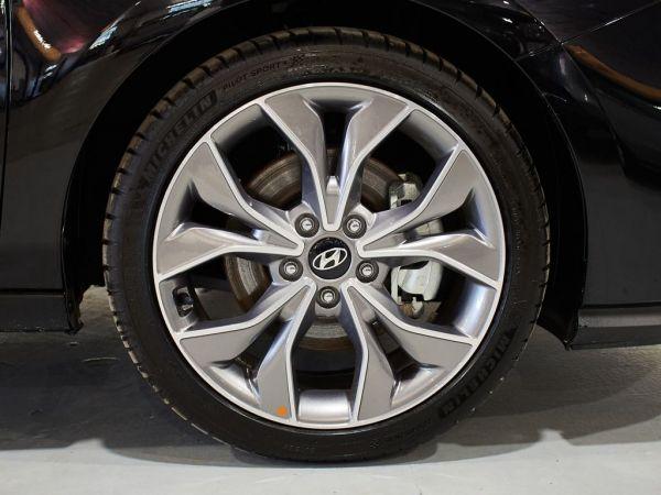 Hyundai i30 1.0 TGDI N-Line 120