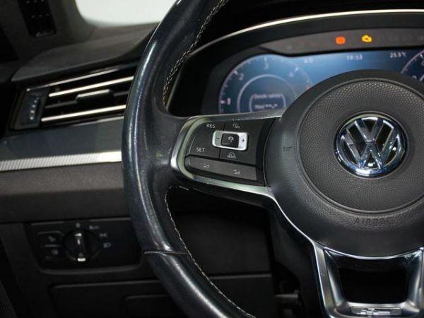 Volkswagen Arteon R-Line 2.0 TDI 110 kW (150 CV) DSG