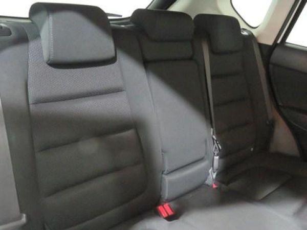 Mazda CX-5  2.0 Style 2WD