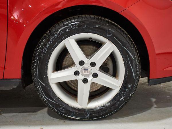 SEAT Altea XL 1.6TDI CR Copa Reference E-eco. S&S