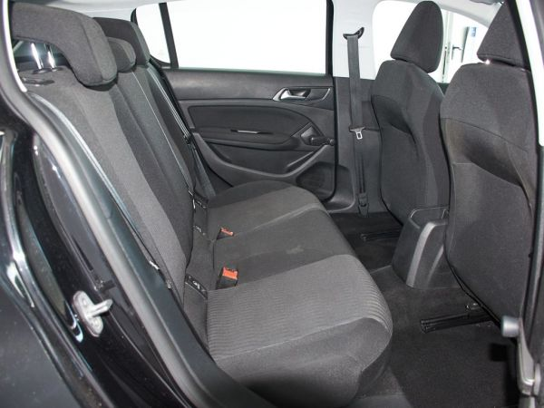 Peugeot 308 1.6 BlueHDi Access 100