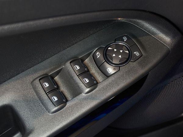 Ford EcoSport 1.0 EcoBoost ST Line 125