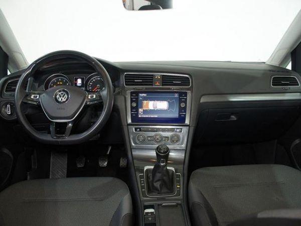 Volkswagen Golf Advance 1.0 TSI 81 kW (110 CV)