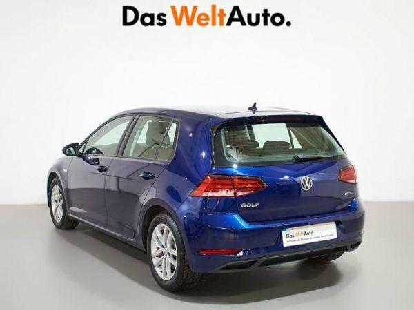 Volkswagen Golf Business 1.5 TSI Evo 96 kW (130 CV)