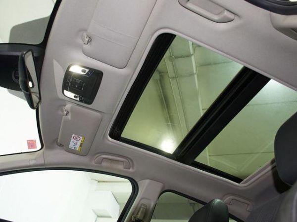 Honda HR-V HR-V 1.6 i-DTEC Elegance
