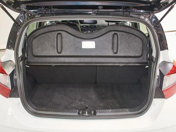 Hyundai i10 MPI 1.2 87CV TECNO 2C
