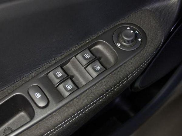 Renault ZOE  Zen R240 65kW