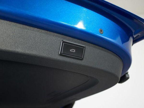 Skoda Kodiaq 2.0 TDI AdBlue 4x4 DSG 140 kW (190 CV)