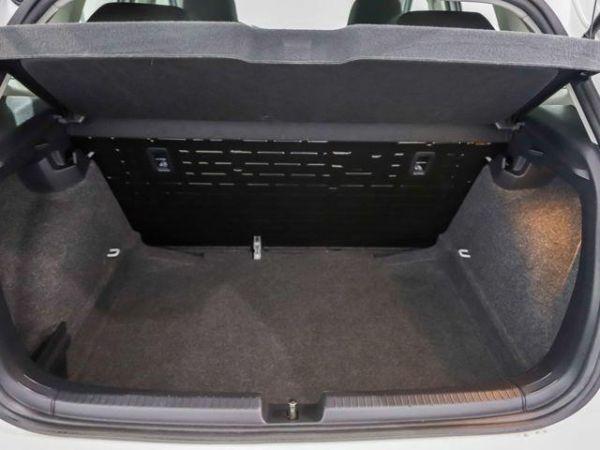 Volkswagen Polo Edition 1.0 48 kW (65 CV)