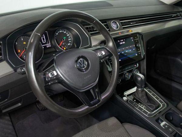 Volkswagen Arteon 2.0 TDI 110 kW (150 CV) DSG