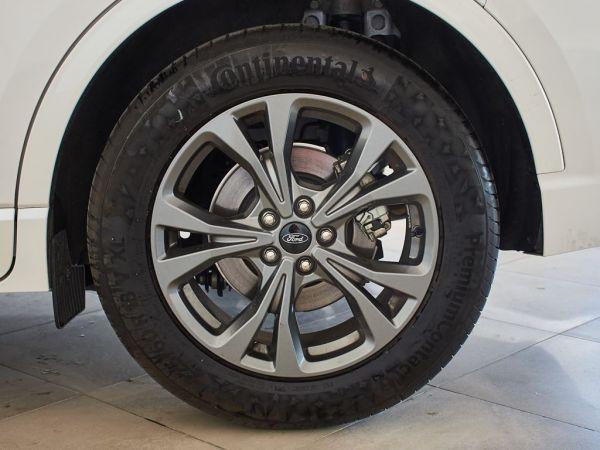 Ford Kuga ST-LINE X 1.5 EcoBoost 110KW (150CV) Euro 6.2