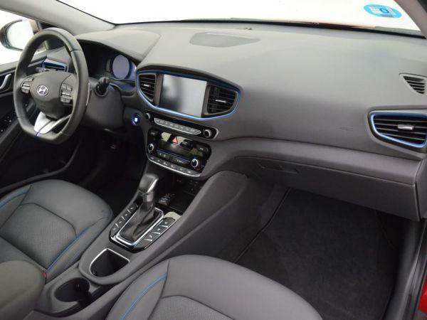 Hyundai IONIQ PHEV 5P GDI 1.6 141CV DT STYLE MY19