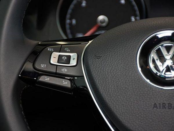 Volkswagen Golf Advance 1.6 TDI 85 kW (115 CV)