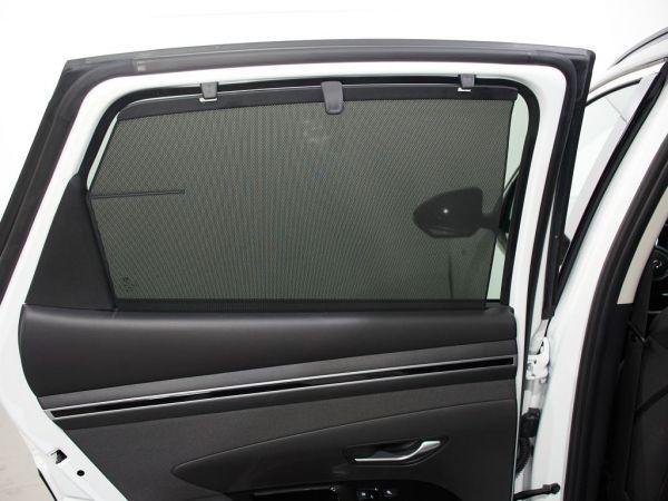 Hyundai Tucson 1.6 TGDI 150CV 48V TECNO 2C