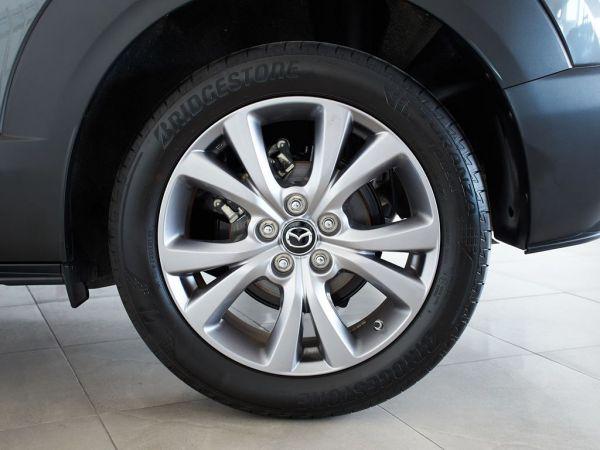Mazda CX-30 1.8 Skyactiv-D Evolution 2WD 85kW