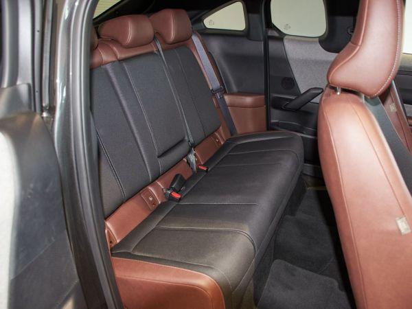 Mazda MX-30 e-Skyactiv Evolution Vintage 105kW