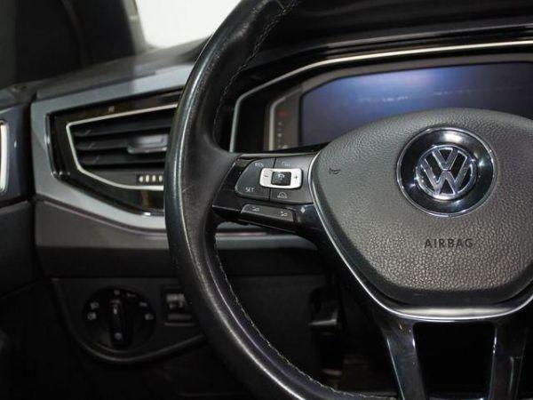 Volkswagen Polo Sport 1.0 TSI 70 kW (95 CV)
