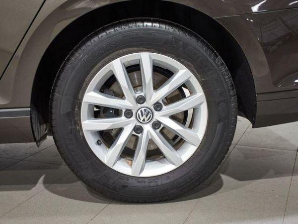Volkswagen Passat Edition 2.0 TDI BMT 110 kW (150 CV)