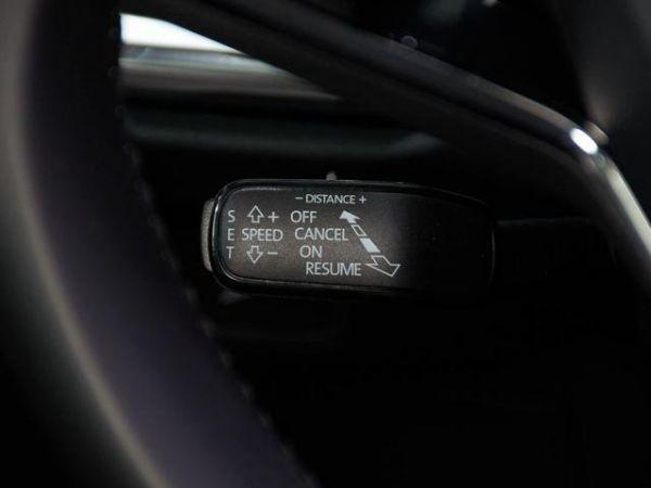 Skoda Enyaq IV 80 150 kW (204 CV)