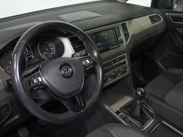 Volkswagen Golf Advance 1.6 TDI BMT 81 kW (110 CV)