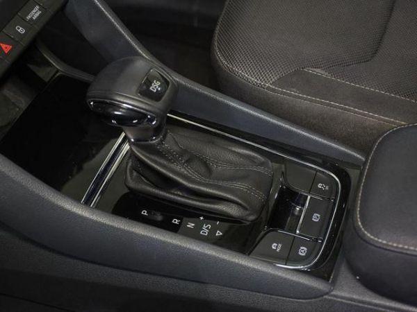 Skoda Kodiaq 2.0 TDI AdBlue tech Ambition 4x2 DSG 110 kW (150 CV)
