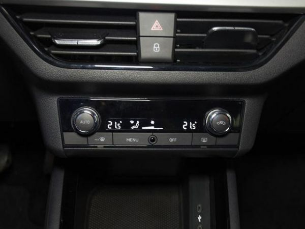 Skoda Scala 1.0 TSI Ambition 85 kW (115 CV)