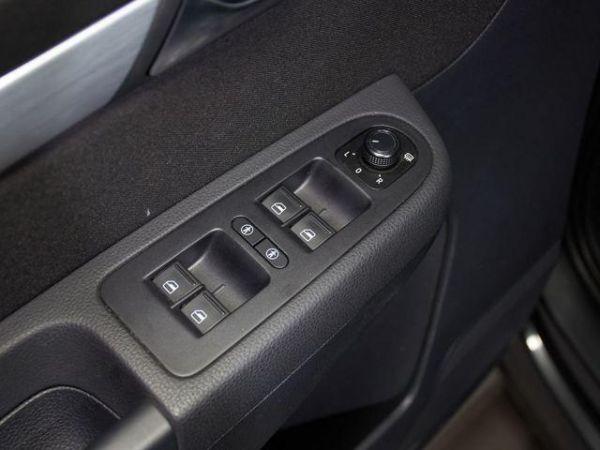 Volkswagen Sharan Advance 1.4 TSI 110 kW (150 CV) DSG