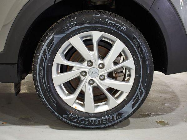 Hyundai Tucson FL GDI 1.6 131CV KLASS